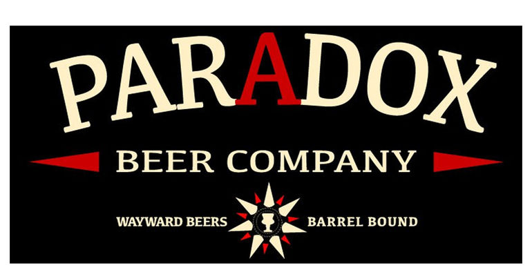 Paradox Beer Company Expands Distribution into Louisiana