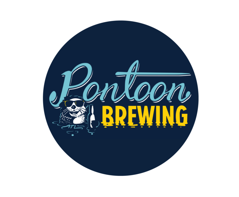 Pontoon Brewing Debuts Glazed, a Collaboration Berliner Weisse