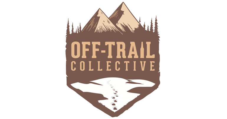 Respected Chicago Craft Beer Stalwart Wesley Phillips Joins Off-Trail Collective