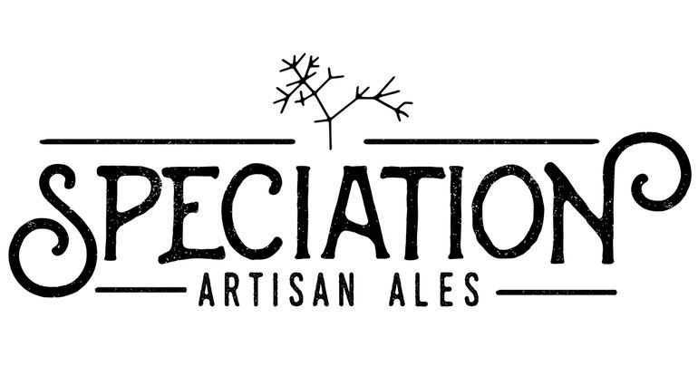 Speciation Artisan Ales Announces Move to Grand Rapids