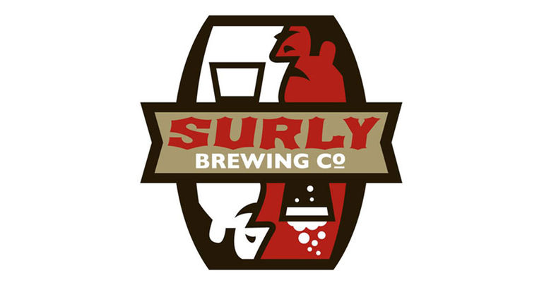 Surly Brewing Co. Expands Distribution to Arizona