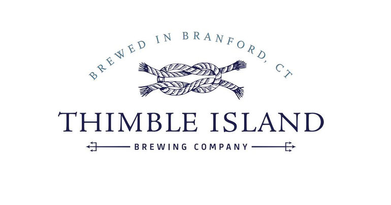 Thimble Island Brewing Company Expands Distribution in Connecticut
