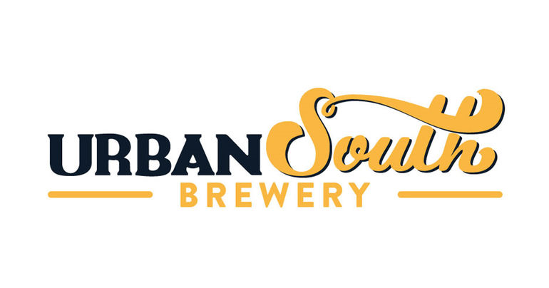 Urban South Brewery Partners with Local Charities for Holiday Food and Toy Collections