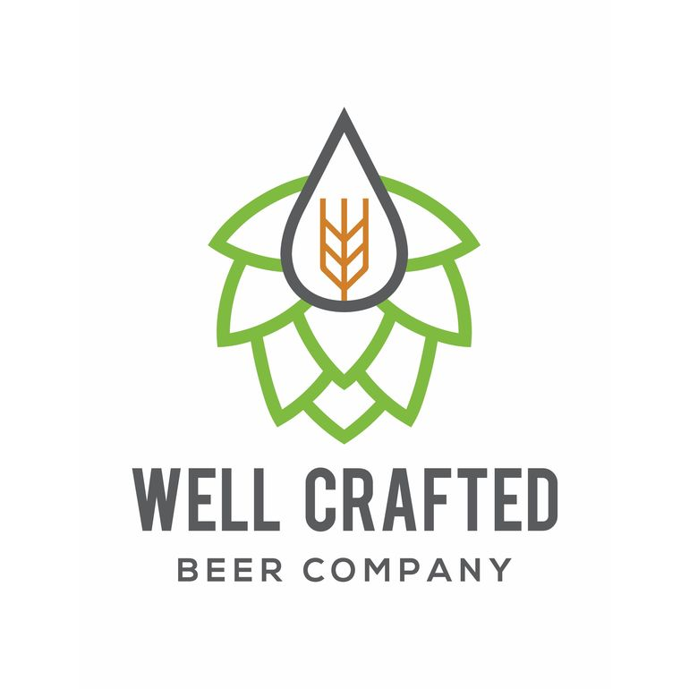 Well Crafted Beer Company Debuts Belgian Dubbel with Cherries