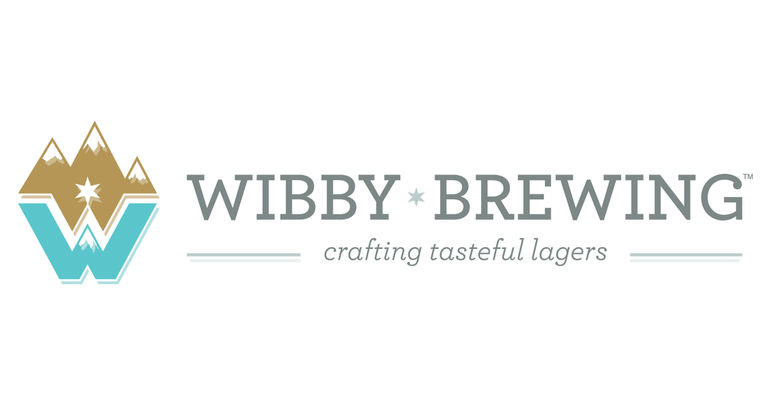 Wibby Brewing Announces Statewide Distribution in Colorado