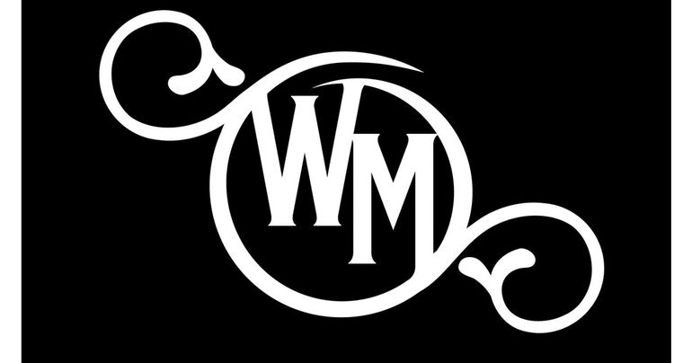 Wise Man Brewing Co. Expands Distribution in Charlotte