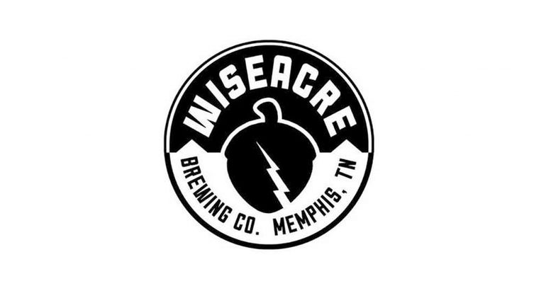 Wiseacre Brewing Adds Georgia Distribution