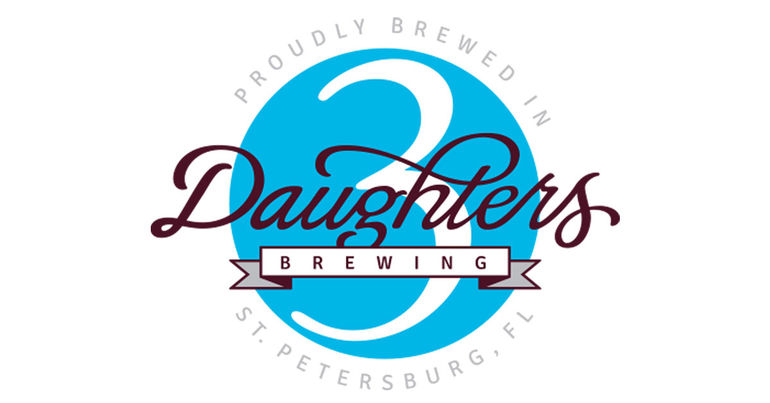 3 Daughters Brewing CEO Pens Open Letter to Elected Officials Over COVID-19