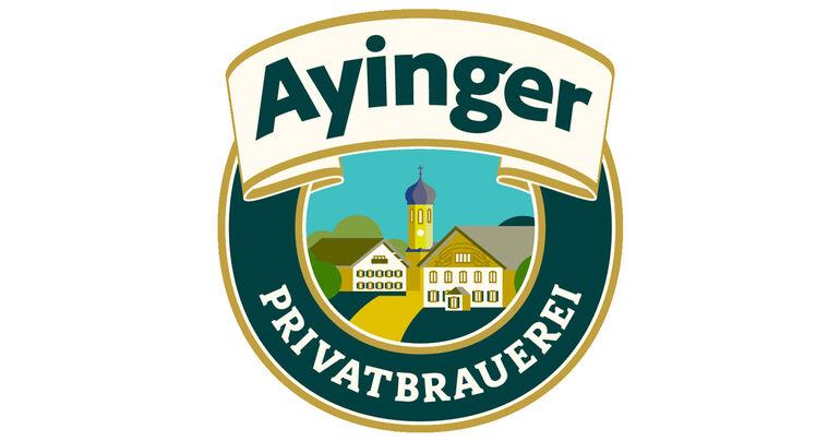 Ayinger Bavarian Dark Lager Now Available in Four-Packs