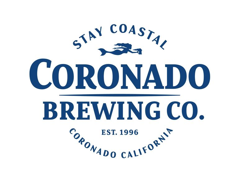 Coronado Brewing Co. Is Open for To-Go Food and Beer Only Due to the Coronavirus
