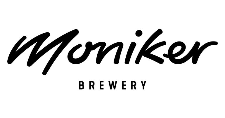 Moniker Brewery Announces Taproom and Beer Garden in Providence, Rhode Island