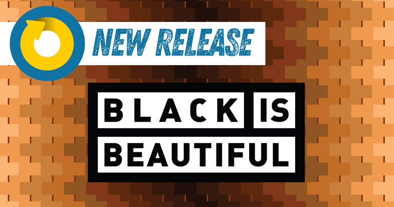 On Rotation to Release Black Is Beautiful Collaboration Beer Benefiting Campaign Zero's #8CantWait