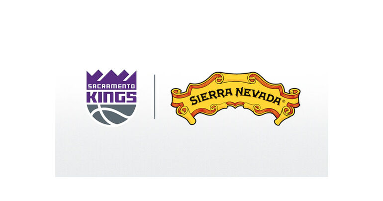 Sacramento Kings Partner with Sierra Nevada to Fight Food Insecurity Through Its Dankful IPA Program