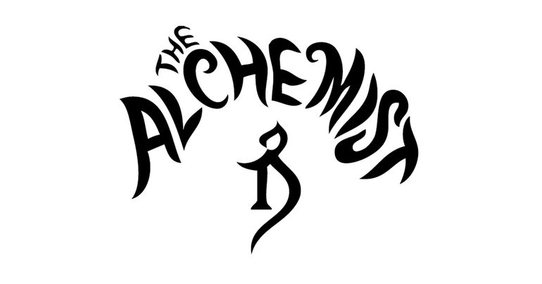 """The Alchemist Brewery Debuts """"Independent, Family Owned"""" Seal"""