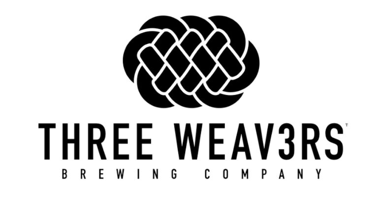 Three Weavers Brewing Co. Releases Even Sassier Rye IPA