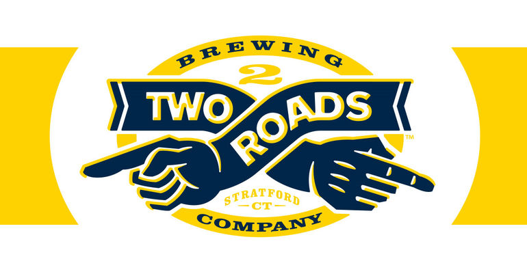 Two Roads Brewing Co. Expands Distribution to Southern California
