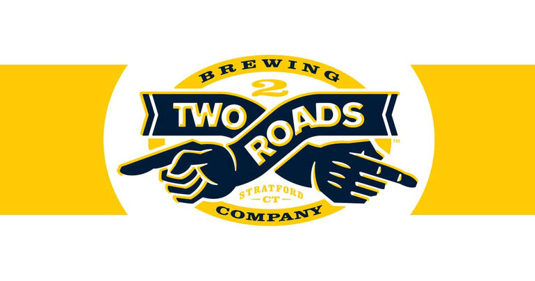 Two Roads to Support Restaurants & Bars with Retailer Relief Draft Program
