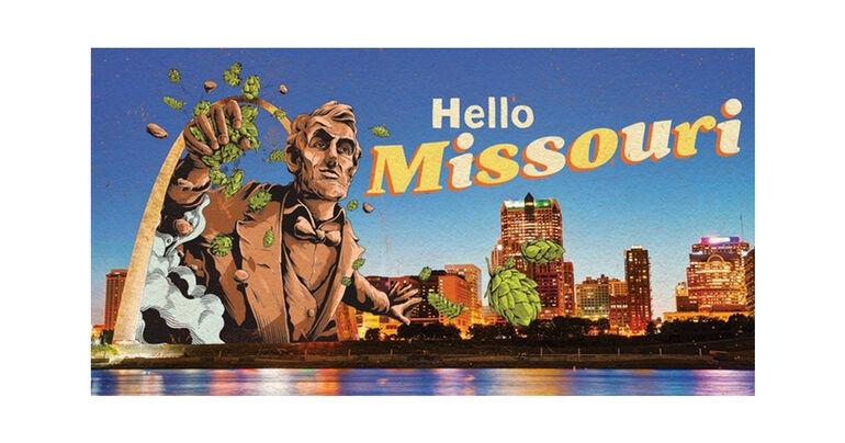21st Amendment Brewery Expands Distribution to Missouri