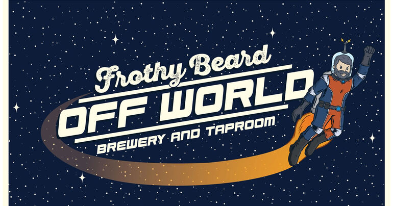 Frothy Beard Brewing Co. Expands To Second Location