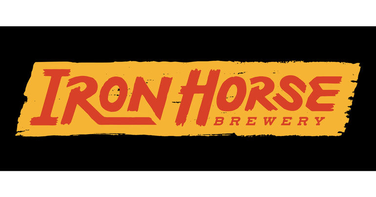 Iron Horse Brewery Acquires Bad Granny Cider
