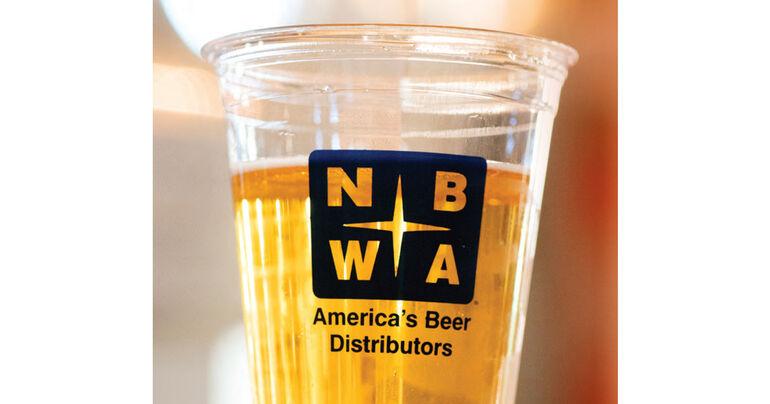 National Beer Wholesalers Association Human Trafficking Awareness Campaign Hits Important Milestone