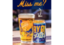 Deep Ellum RyePils Return