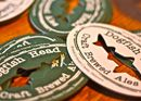 Dogfish Head Brewing Company Logo