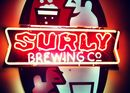 Don't Call Me Surly.