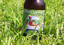 Fancy Lawnmower Beer Saint Arnold