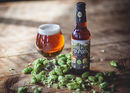 Odell Brewing Fee Fi Fo Fum Triple IPA
