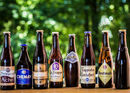 A Beer Tour of Belgium