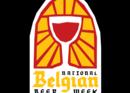 Artisanal Imports Announces Sponsorship of 2nd Annual National Belgian Beer Week