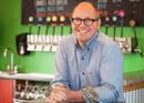 Funkwerks Co-Founder and Head Brewer Gordon Schuck