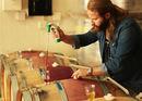 Monday Night Brewing Brewmaster Peter Kiley Talks Last Will & Testament