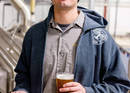Mother Earth Brew Co. Head Brewer Chris Baker Talks Power of Love IPA