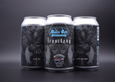 Motorworks Brewing Releases Frostfang Russian Imperial Stout