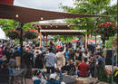 Odell Brewing Co. To Host Small Batch Fest May 26