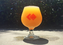 Pair O' Dice Brewing Releases Croc-U-Bot Hazy Imperial IPA