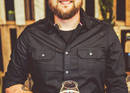 Speciation Artisan Ales Owner Mitch Ermatinger Talks The Laurentian Series, Lake Superior