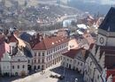 The Czech Republic: The Search for Bohemian Beer