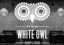 The White Owl Sign