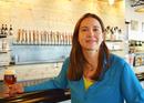 Uinta Brewing Brewmaster Tanael Escartin Talks Trader