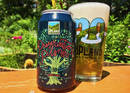 Upcoming Upland Brewing Beer Releases