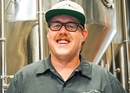 Upslope Brewing Co. Head Brewer Sam Scruby Talks Upslope Citra Pale Ale