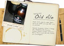 What is Old Ale?