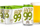Abita Brewing Co. Releases Hop 99 Light IPA