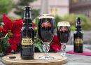 Anheuser-Busch Unveils Stella Artois Midnight Lager