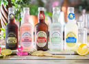 Artisanal Imports Announces Partnership with Fentimans Botanically Brewed Drinks