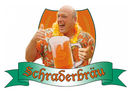 Breaking Bad Actor Dean Norris Launches Schraderbräu Beer