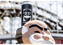 Coney Island Brewery and USA Network Partner for MR. ROBOT Beer